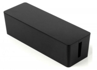 Короб для проводов Orico PB3218 (черный)