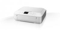 МФУ Canon PIXMA MG5640 (White)