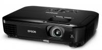 Мультимедиа-проектор Epson EH-TW480