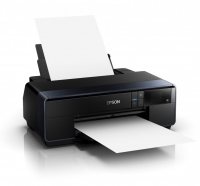 Цветной струйный принтер Epson SureColor SC-P600