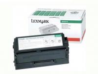 Картридж оригинальный Lexmark 08A0478 / 76, ресурс 6000 стр.
