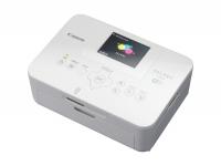 Сублимационный принтер Canon CP-910 Wt