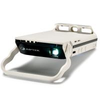 Пико-проектор AIPTEK MobileCinema i60 (для iPhone 6 и 6S)