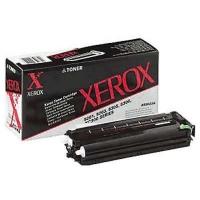 Драм-картридж оригинальный Xerox 013R90108, ресурс 2000 стр.