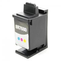 Картридж оригинальный цветной Xerox 8R7880 color