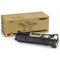Драм-картридж оригинальный Xerox 013R00047