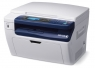 МФУ Xerox WorkCentre 3045B White