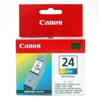 Canon BCI-24 (S200/300 ) color за 1 штуку