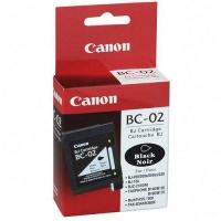 Картридж оригинальный Canon BC-02/01 (Epson ST.300), ресурс 550 стр.