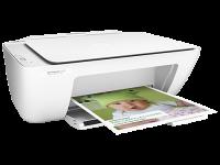 МФУ HP DeskJet Advantage 2130A