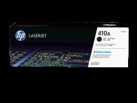 Картридж оригинальный HP CF410A (410A) Black, ресурс 2300 стр.
