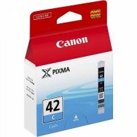 Canon CLI-42 C (cyan) для PIXMA PRO-100.