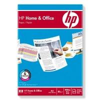 Бумага HP Home & Office (94 процента белизны), A4, 80 г/м2, 500 л.