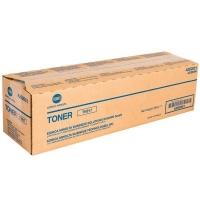 Тонер Konica-Minolta TN-217 (A202051)