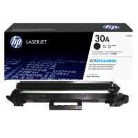 Картридж оригинальный HP CF230A (30A) Black
