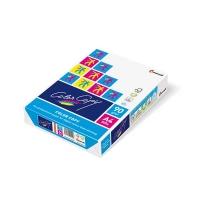 Бумага Mondi Color Copy A4, 90 г/м, 500 л.