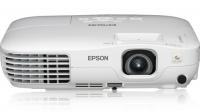 Мультимедиа-проектор Epson EB-X8