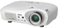 Мультимедиа-проектор Epson EMP-TW680