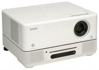 Мультимедиа-проектор Epson EMP-W5D