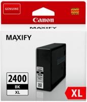 Картридж оригинальный Canon PGI-2400 XL Black