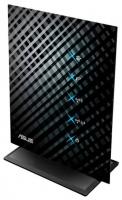 ASUS RT-N53 беспроводной двухдиапазонный Wi-Fi роутер