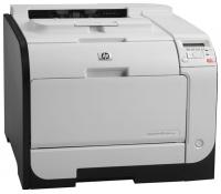 Цветной лазерный принтер HP Laserjet Pro 400 Color M451dn (CE957A)