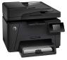 МФУ HP Color LaserJet Pro M177fw  (CZ165A)