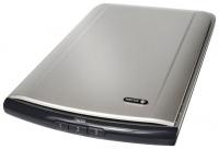 Сканер планшетный Xerox 7600