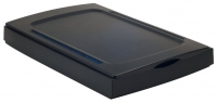 Сканер планшетный Mustek A3 2400S