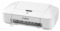 Цветной струйный принтер Canon PIXMA iP2840