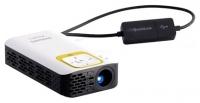 Мультимедиа-проектор Philips PPX-2330