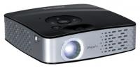 Мультимедиа-проектор Philips PPX-1430