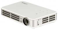Мультимедиа-проектор Vivitek Qumi Q2