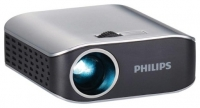 Мультимедиа-проектор Philips PPX-2055