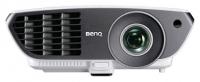 Мультимедиа-проектор BenQ W710ST