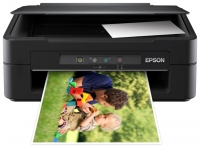 МФУ EPSON Expression Home XP-103