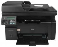 МФУ HP LaserJet Pro M1212nf MFP (CE841A)