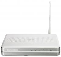 ASUS WL-500gP V2 беспроводной Wi-Fi роутер с встроенным принт сервером и FTP сервером (Samba)