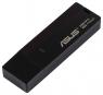 ASUS USB-N13 USB Wi-Fi адаптер