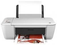 МФУ HP Deskjet Ink Advantage 2545
