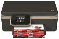 МФУ HP Deskjet Ink Advantage 6525 e-All-in-One