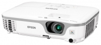 Мультимедиа-проектор Epson EB-S11