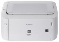 Монохромный лазерный принтер Canon i-SENSYS LBP6020