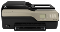 МФУ HP Deskjet Ink Advantage 4615 All-in-One (CZ283C)