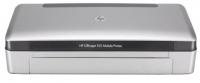 Цветной струйный принтер HP Officejet 100 Mobile Printer L411 (CN551A)