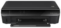 МФУ HP Deskjet Ink Advantage 4515 (A9J41B)