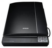 Сканер планшетный Epson Perfection V370 Photo