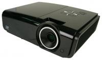 Мультимедиа-проектор Vivitek D945VX