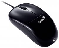 Мышь оптическая Genius DX-220 Black USB