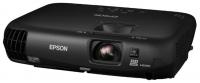 Мультимедиа-проектор Epson EH-TW550